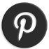 ikona_pinterest_HIGHPROTEIN.cz2