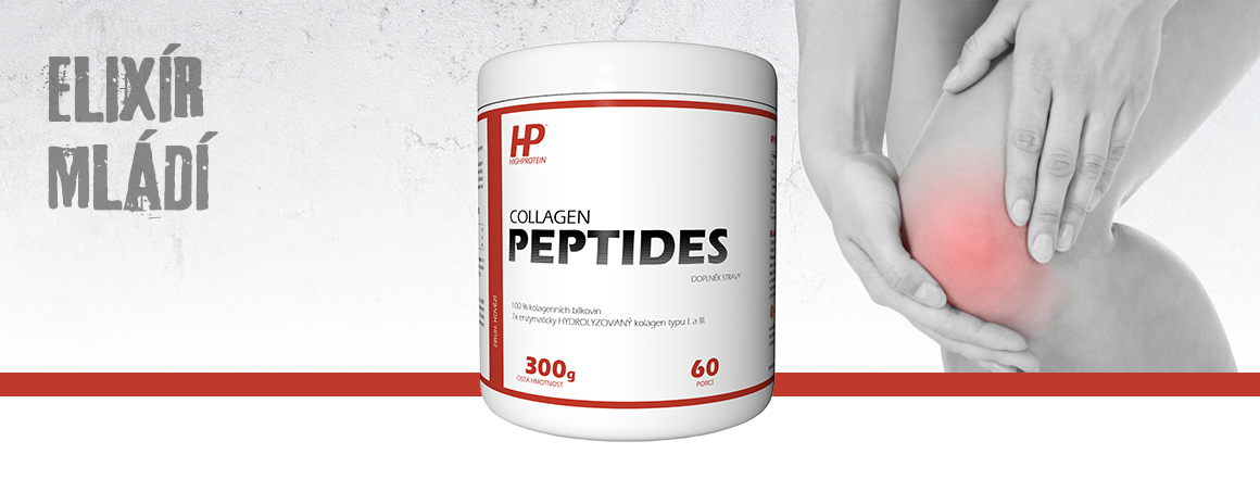 baner-Collagen Peptides_HIGHPROTEIN_cz_13